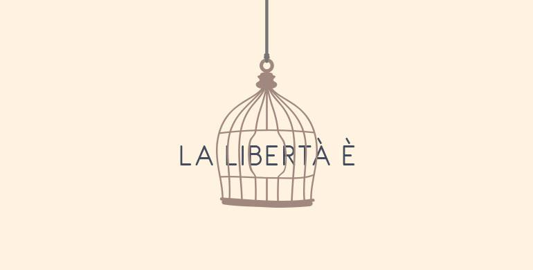 la libertà è - il blog del dottormic -
