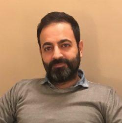 dott. Omar Bellanova