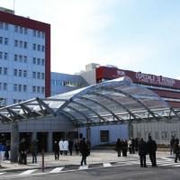 Azienda Ospedaliera di Perugia Innovazioni Organizzative