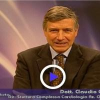 Fibrillazione atriale e rimedi con il dottor Claudio Cavallini cardiologo