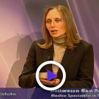 Obesità e stili di vita con la dottoressa Elisa Reginato