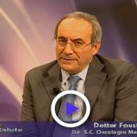 Diagnosi e terapia del melanoma dottor Fausto Roila