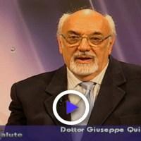 Insufficienza renale con il Dr Giuseppe Quintaliani a Dottor Salute