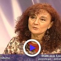 Dipendenza da gioco d'azzardo dr.ssa Lucia Coco