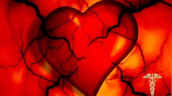 Lo sport, per i cardiologi, è farmaco che fa vivere sette anni di più