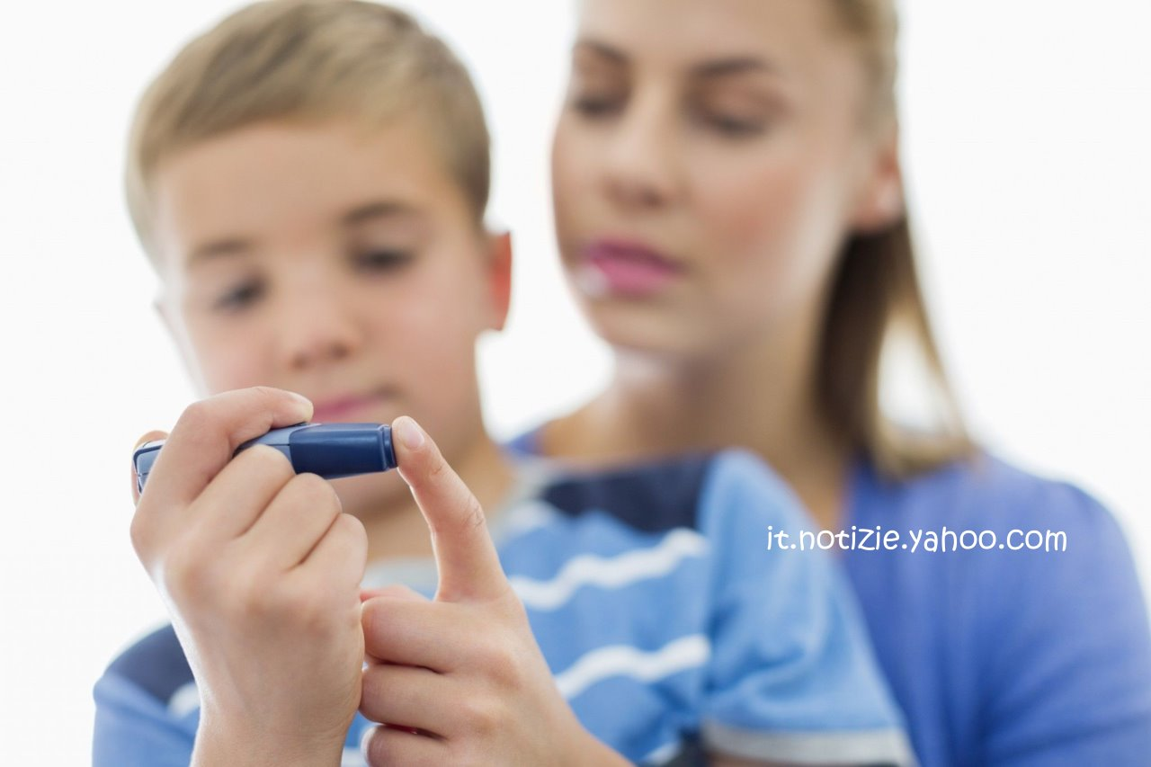 Diabete, scienziata italiana scopre molecola che potrebbe frenare malattia