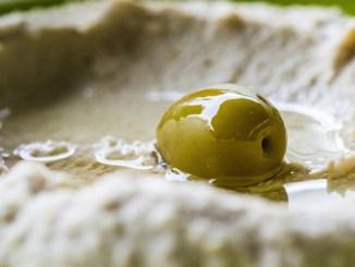 Alimentazione individuata origine velatura olio e effetti sulla qualità