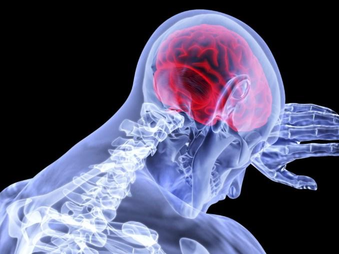 Digiuno al posto degli analgesici per ridurre il dolore, studio Vanvitelli