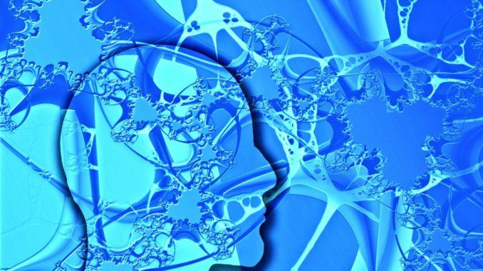 Malattia di Parkinson, linee guida per la diagnosi e il trattamento