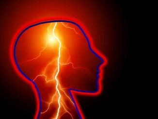 Cellule sindrome Down umane nei topi per studiare malattie neurologiche