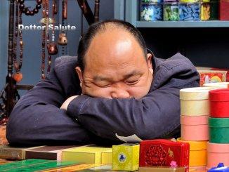 Narcolessia capire i sintomi della malattia, quasi misteriosa, con le Red Flags