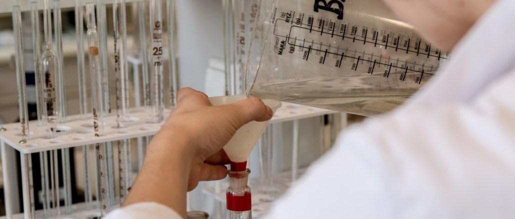 Test in biopsia liquida per la diagnosi del tumore alla prostata