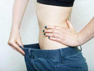 Anoressia di cui nessuno parla ma che interessa il 90per cento dei pazienti