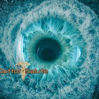 Anche gli occhi hanno un microbioma, il ruolo del Coenzima Q10