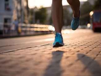 Muoversi rallenta la progressione del cancro del colon