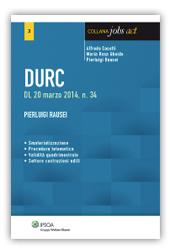 eBook_DURC_ipsoa
