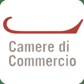 logo_camere-commercio