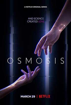 Osmosis ออสโมซิส ซีซั่น 1
