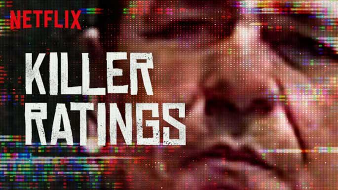 Killer Ratings จัดฉากฆ่า ซีซั่น 1