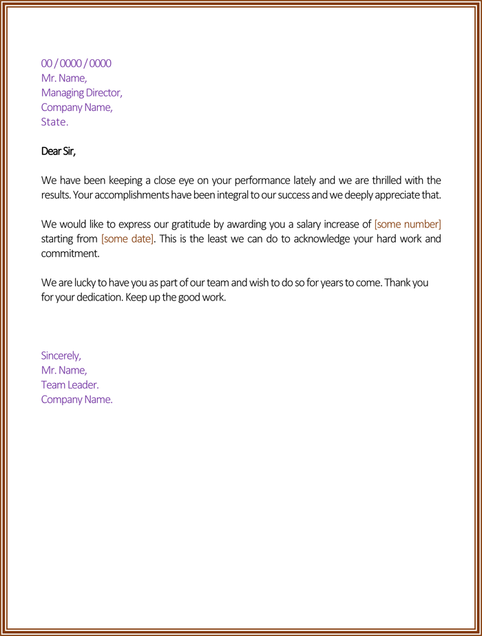 ... Letter For Employment Certificate Request - Cover Letter Templates