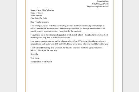 Letter template bank account closure fresh magnificent bank account awesome personal character reference letter templates free printable reference letter template letter of closing bank account fresh fresh letter format thecheapjerseys Images