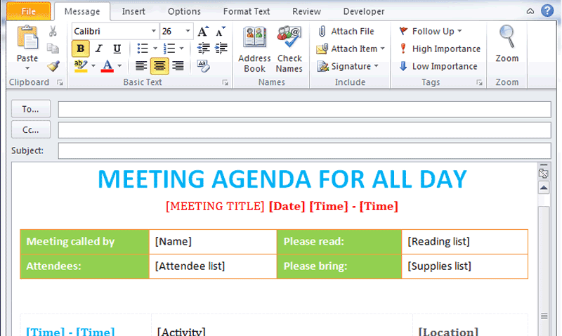 A-free-all-day-meeting-agenda-template-for-email-(Featured-Image)