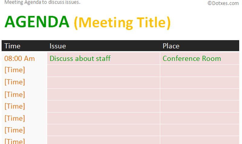 Meeting-agenda-template-to-discuss-all-issues-(Featired-Image)
