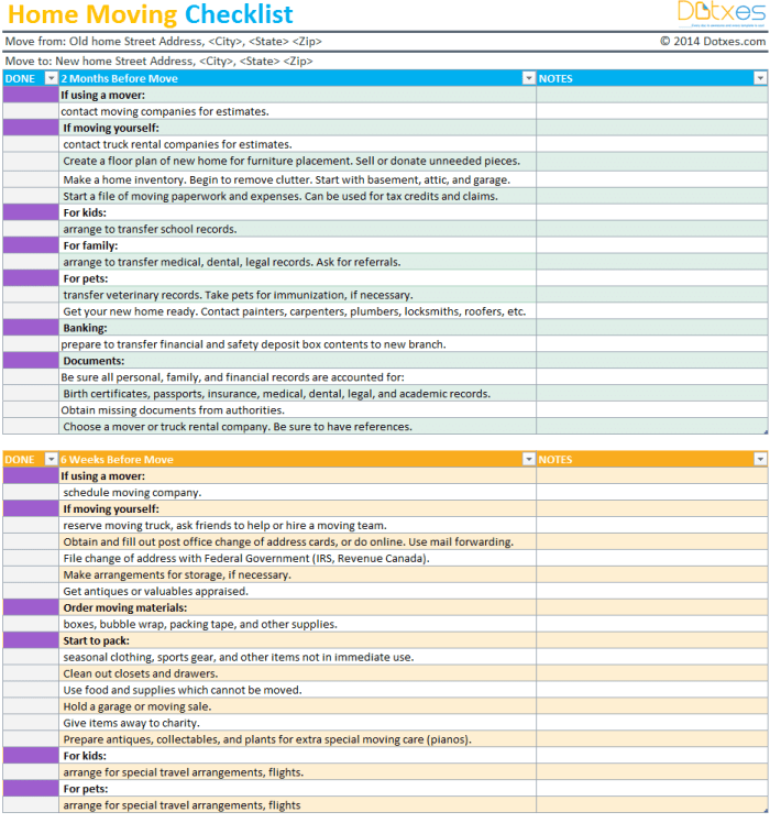 Professional-home-moving-checklist-template---dotxes.com---part-1