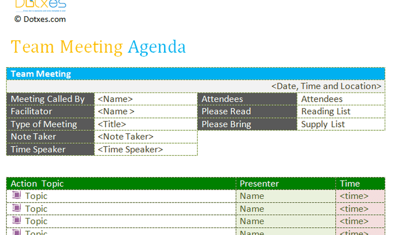 team-meeting-agenda-template-(Featured-Image)