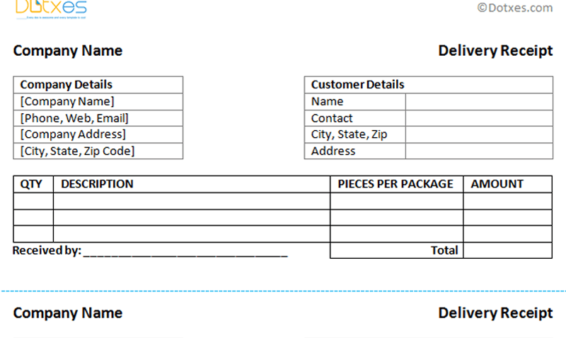 Delivery-Receipt-Template-(3-per-page)-featured-image