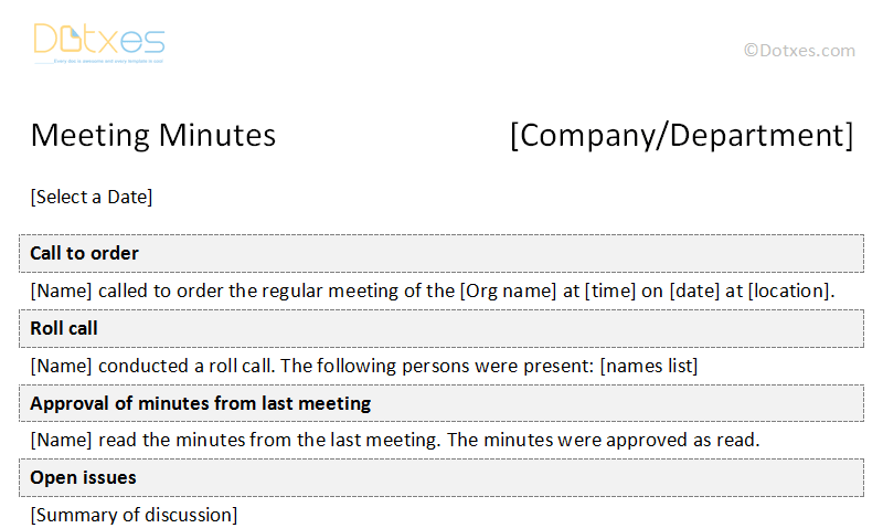 Formal-Meeting-Minutes-Template-(1.2)-Featured-Image