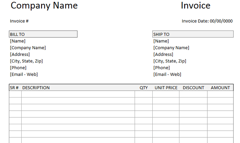 Billing-Invoice-Template-(In-Microsoft-Word,-featured-image)