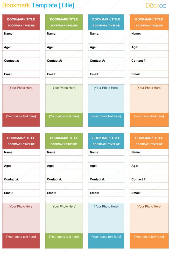 ... Publisher 2016 Calendar Agenda Template | Calendar Template 2016