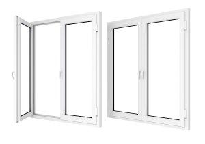 Double Glazing Grants UK