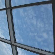Windows To Transform Your Home