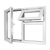 Grant Or No Grants – Pick The Right Double Glazing Company