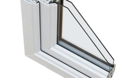Double Glazing Grants 2019