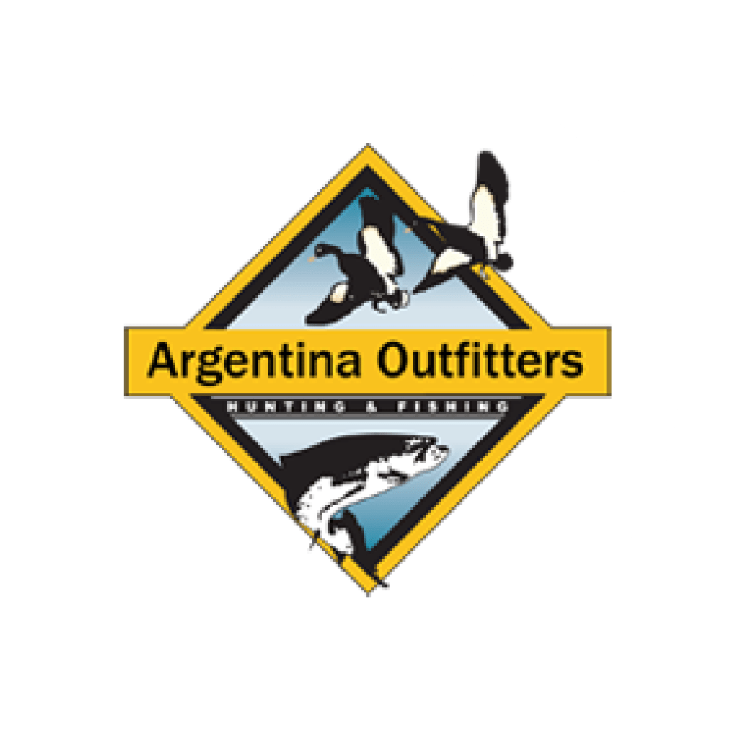 Argentina Outfitters