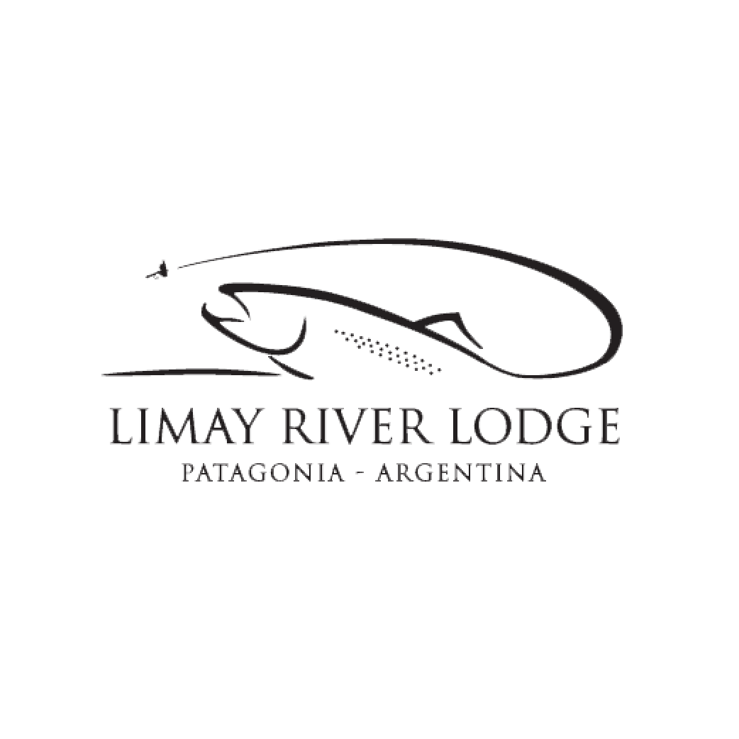 Limay River Lodge