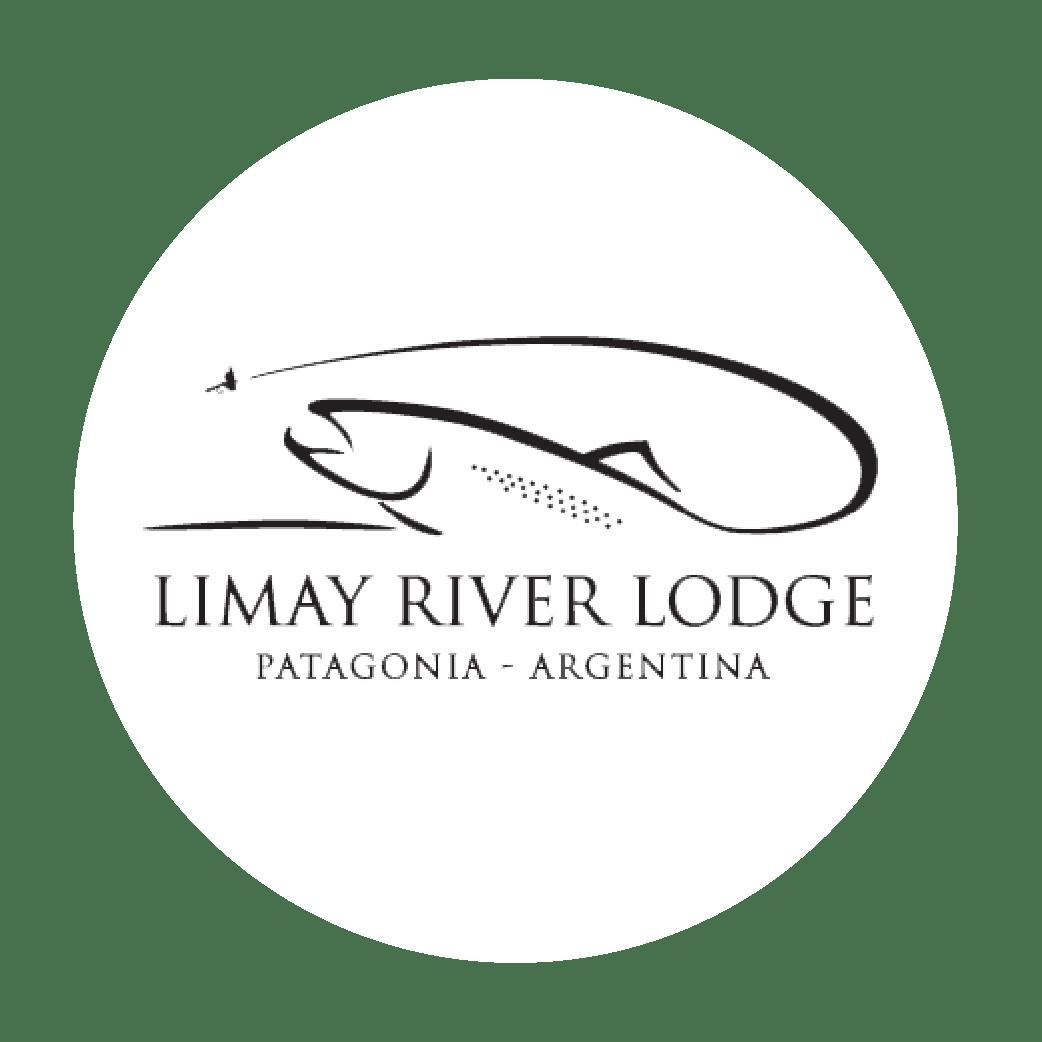 Limay River Lodge