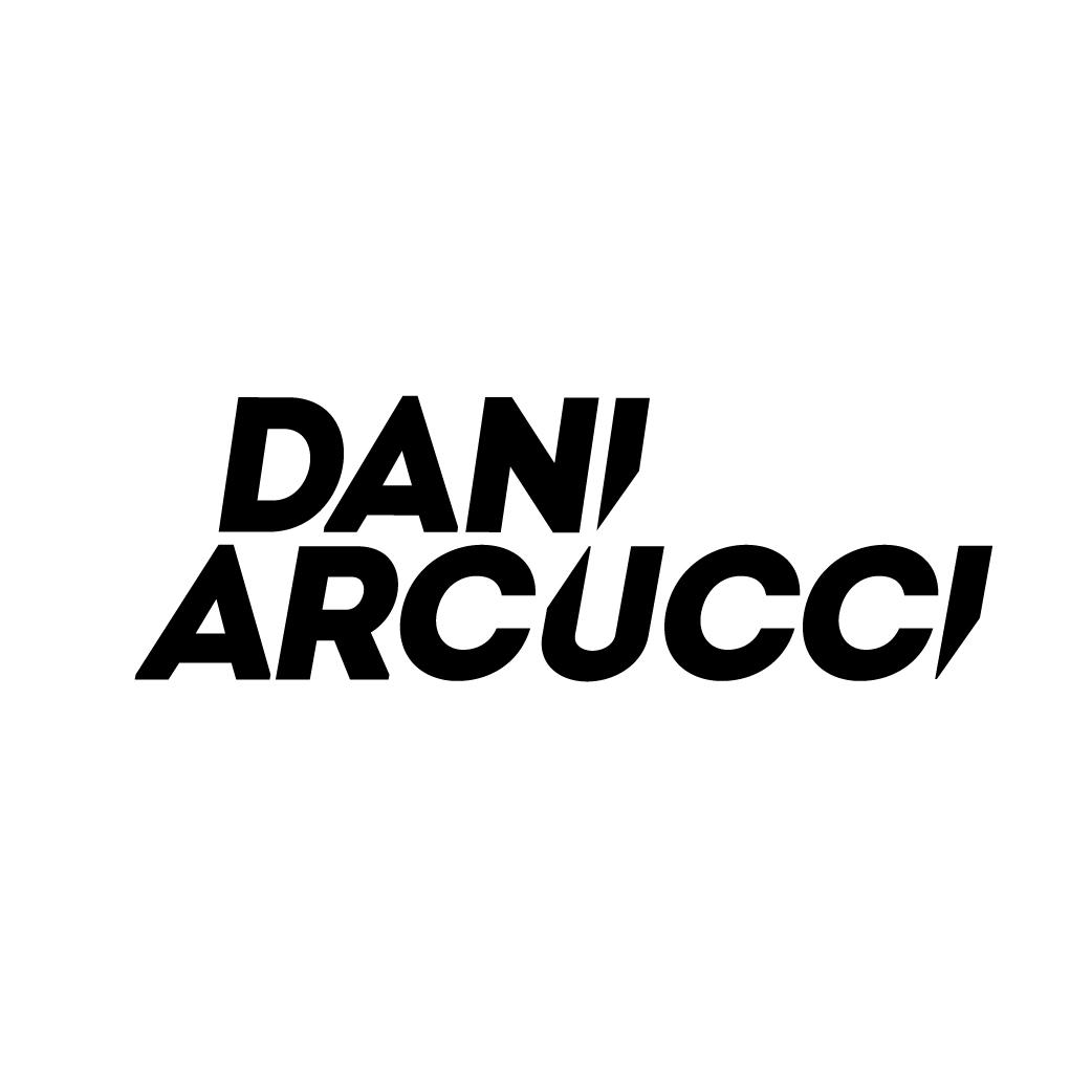 Dani Arcucci