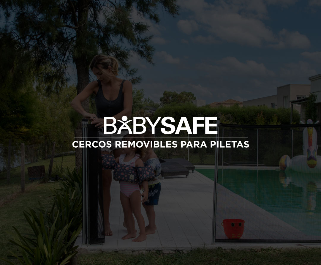Portadas-clientes-baby