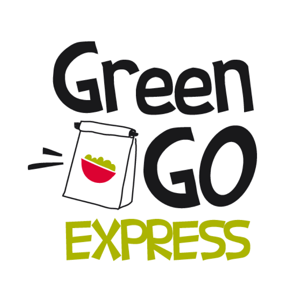 Greengo Express