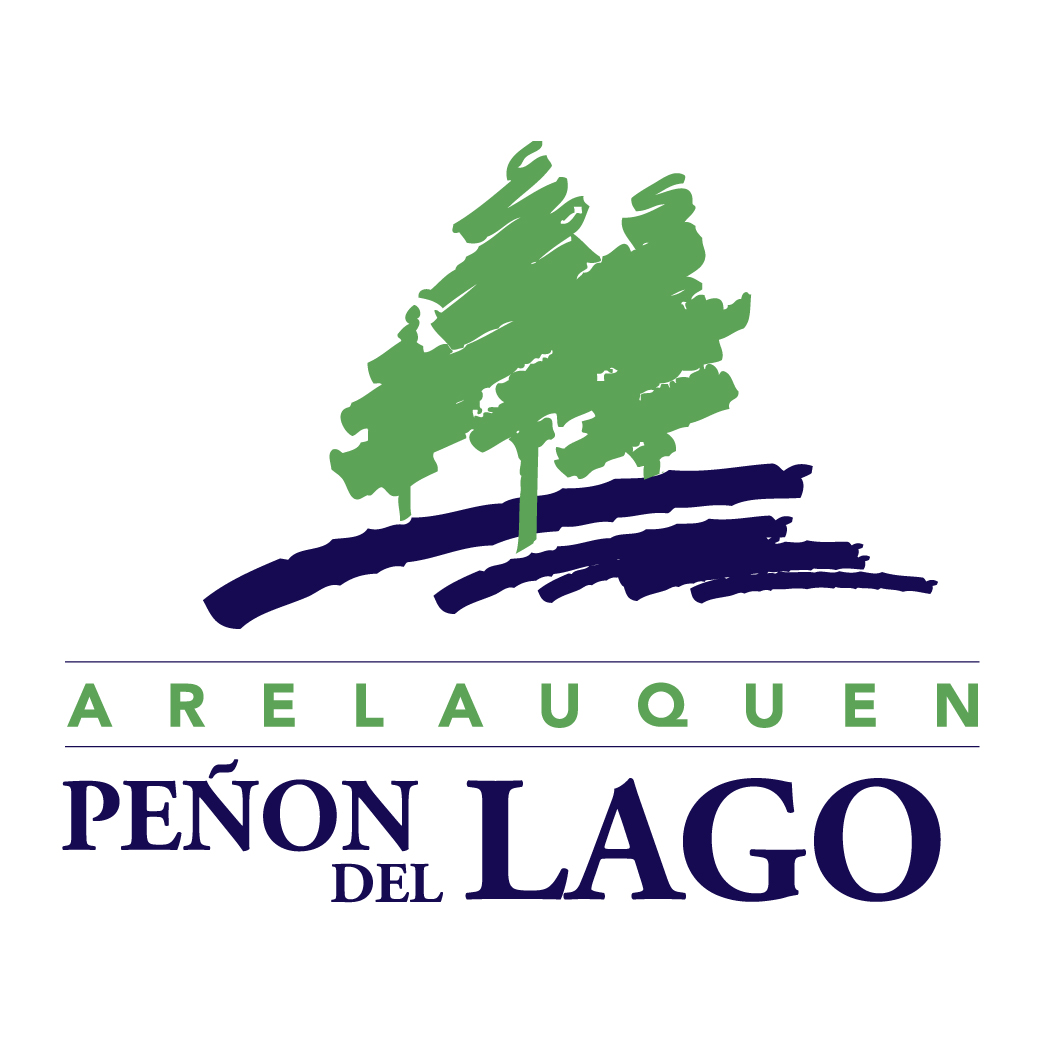 Peñon Del Lago