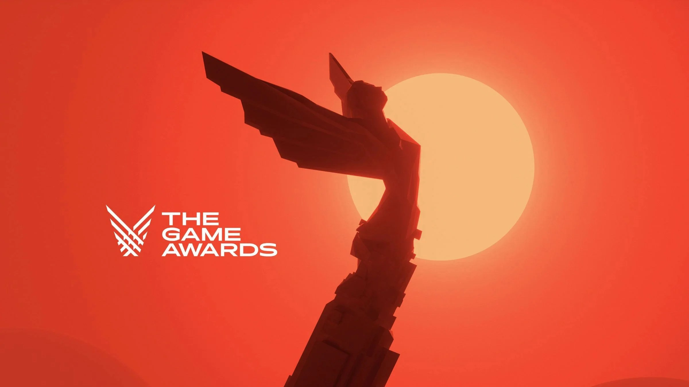 The Game Awards 2020 featured image