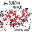 Maria Victoria Morales - Cruzando