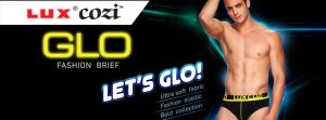 Lux Cozi Glo Collection New TVC Ad Song Let's Glo Mp3 Ringtone Download