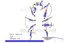 full-in-back-out-double-mini-trampoline-dismount