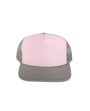 Soft-Pink-Gray-Foam-Trucker