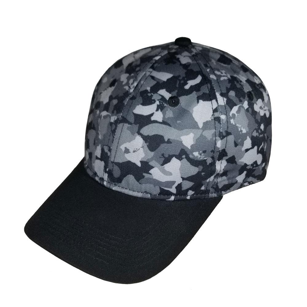 Dark-Island-Camo-Dad-Hat-Low-Profile